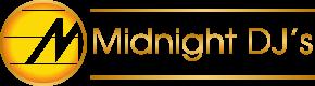 Midnight DJ's